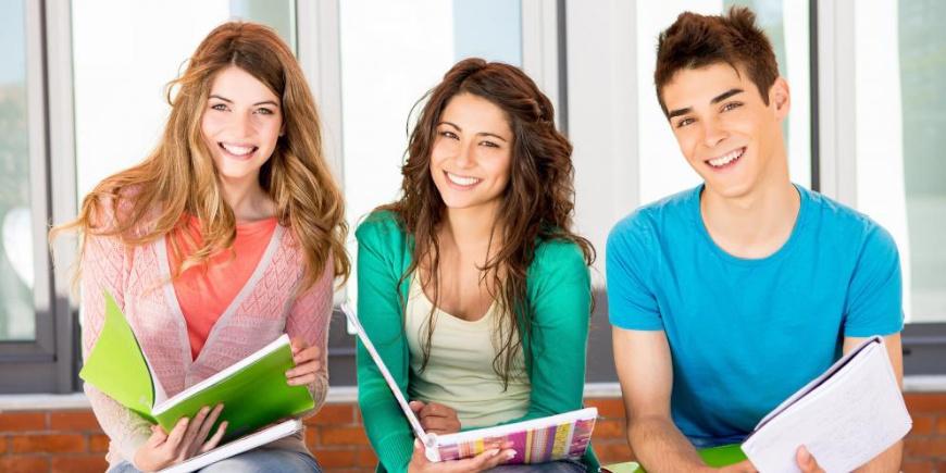 Consiliere profestionala studenti