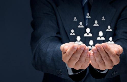 Retentie si Motivare angajati